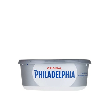 Philadelphia Cream Regular 280g