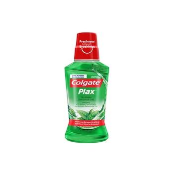 Colgate Plax Mouthwash Multi Protection 250ml