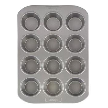 Prestige 12Cup Deep Muffin Tin