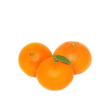Mandarine Australia