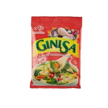 Ajinomoto Ginisa Mix 100g