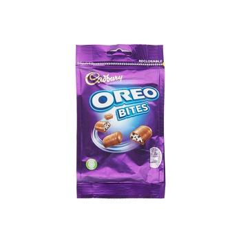 Cadburys Oreo Bites 110g