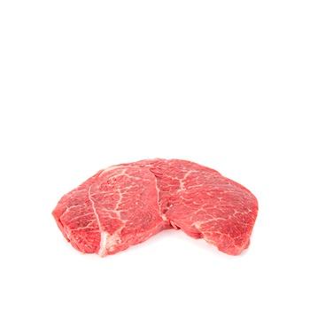 Beef Braising Steak - Australia