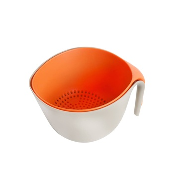 Chefs Pride Mixing Bowl