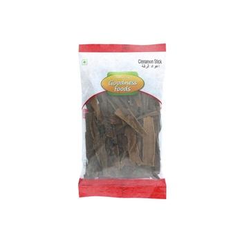 Goodness Foods Cinnamon Stick 100g