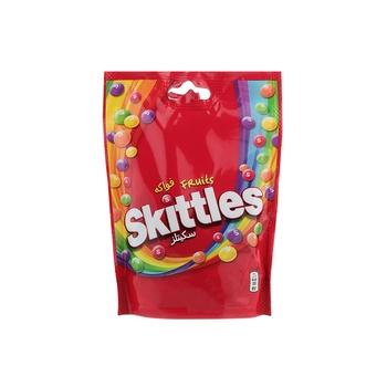 Skittles Fruit Original 174g