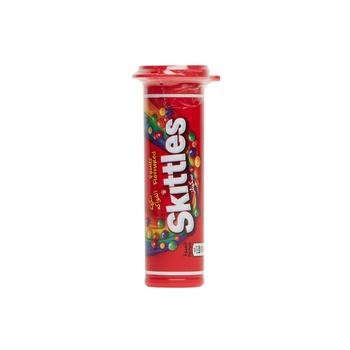 Skittles Fruit Tubes 30.6g