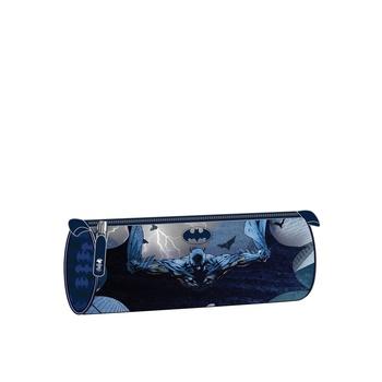Bat Man-Pencil Case