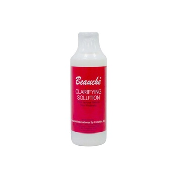 Beauche Clarifying Solution 60ml