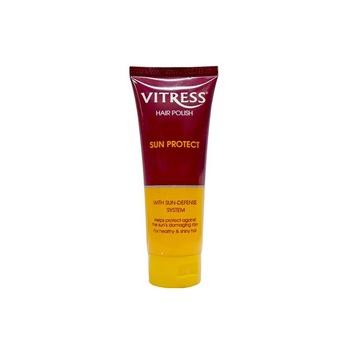 Vitress Hair Polish Sunprotect100ml