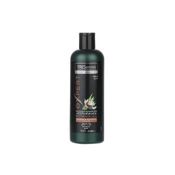 Tresemme Shampoo Botanic 500ml