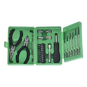 Terminator Tools - 25 pcs Set
