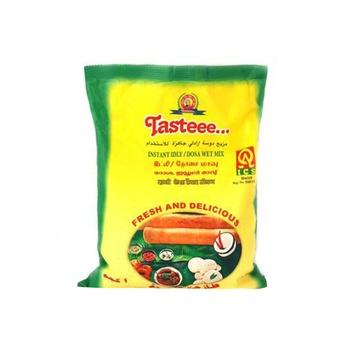 Tastee Idly/Dosa Wet Mix 1kg
