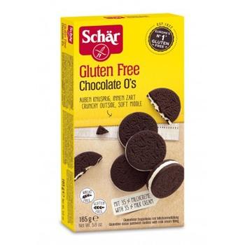 Schar Disco Ciok Gluten Free 165g