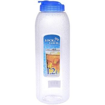 Lock & Lock Water Bottle - 1.2 ltr