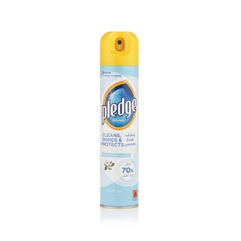 Pledge Furniture Spray 300ml