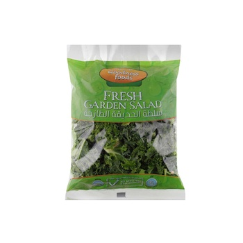 Goodness Foods Kale Cuts 100g