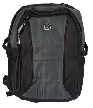 Back Pack 18Inch