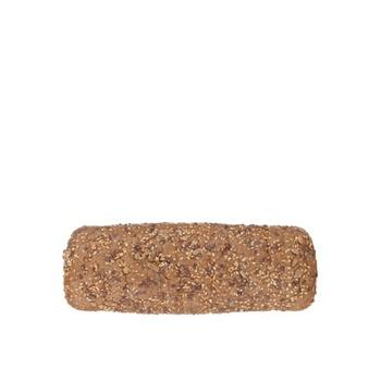 Granary Ciabatta Bread