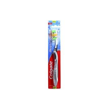 Colgate Toothbrush Max Fresh Medium