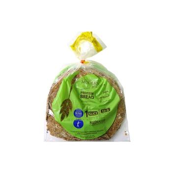 Modern Arabic Evening Protein Flat Bread Wholemeal Flour 225g