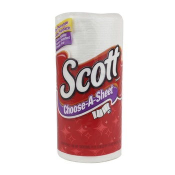 Scott Kitchen Towel Choose Sheet 27.9cm X 1 8.5cm