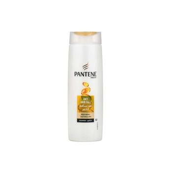 Pantene Shampoo Anti Hair Fall 400ml