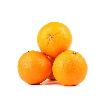 Orange Valencia Net 2.5kg