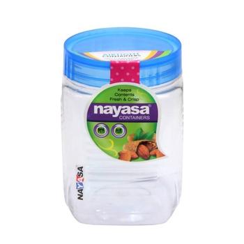 Nayasa Storage Container Capacity 10Litre