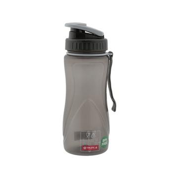 Lionstar Water Bottle 600ml