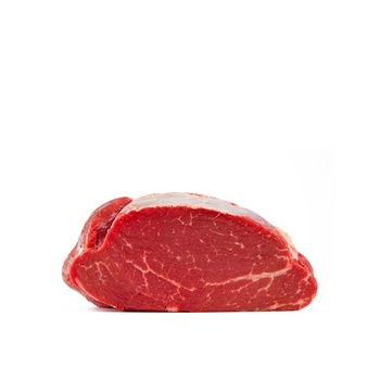 Beef Rump Steak - Australian