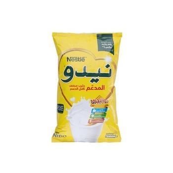 Nestle Nido instant milk powder 2.25kg