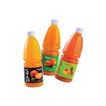 Star Juice Drinks Astd 1.5 ltr Pack of 3