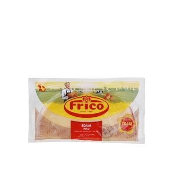 Frico Edam Cheese Cut