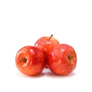 Apple Pink Lady (6PCS)