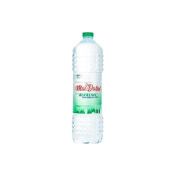 Mai Dubai Alkaline Zero 1.5ltr