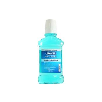 Oral-B Pro Expert Rinse 250ml