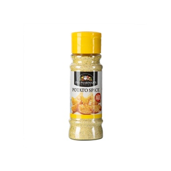 Ina Paarmans Spices - Potato 220ml