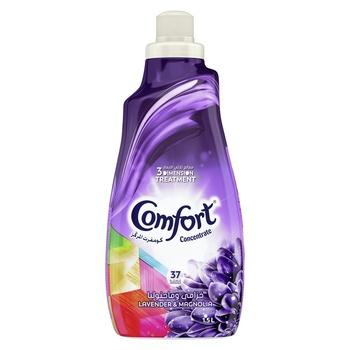 Comfort Concentrate Lavender & Magnolia 1.5ltr