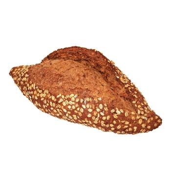 Bread Wholemeal Walnut