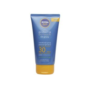 Nivea Sun Prct & Drytch Spf30 175ml