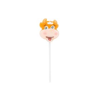 Decoria Jelomi Jelly Lollipop 37g