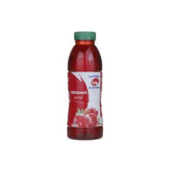 Al Ain Juice Pomegranate Nectar 500ml