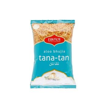 Bikaji Tana Tan 200g