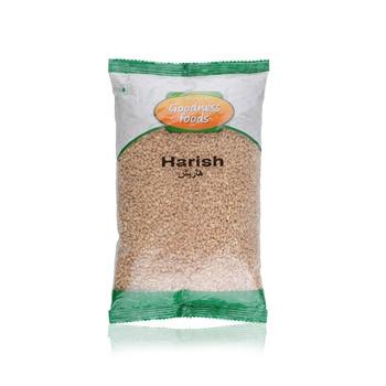 Goodness Foods Harish 1kg