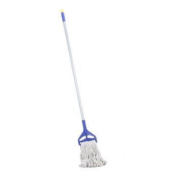 Neco Mop Set With Stick