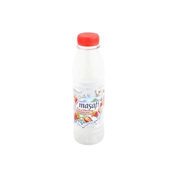 Masafi Water - Strawberry 500ml