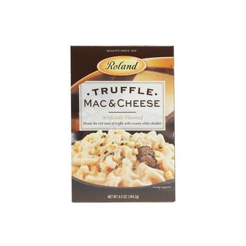 Roland Truffle Macaroni & Cheese 6.5oz