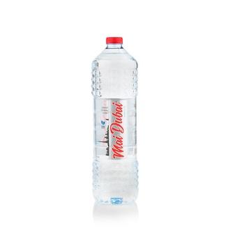 Mai Dubai Water 1.5 ltr