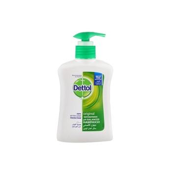 Dettol Handwash Original 200ml